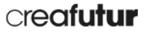 Logo Creafutur