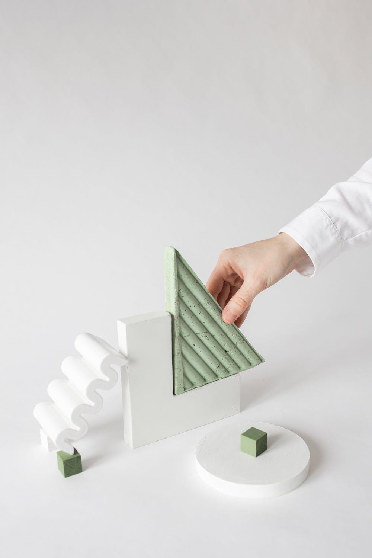 Foto conceptual sostenibilidad